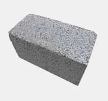 бетоннный блок